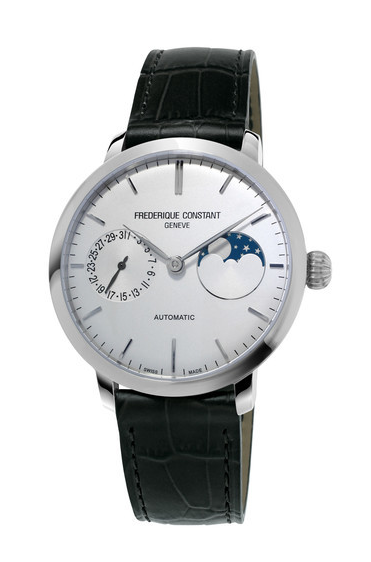 Frederique Constant FC-702S3S6