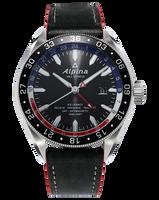 Alpina SEASTRONG DIVER 300 AL-550GRN5AQ6