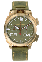 Anonimo Militare Automatic Chrono Limited Edition AM-1110.04.002.A01
