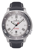 Anonimo Nautilo Stainless Steel AM-1002.04.003.A04