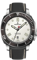 Anonimo Nautilo Stainless Steel & DLC AM-1002.04.003.A05