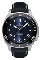 Anonimo Nautilo Stainless Steel AM-1002.09.006.A03
