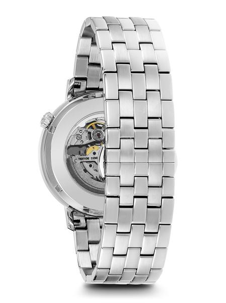 Bulova Men's Automatic Collection 96A199