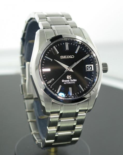 Grand Seiko Automatic SBGR053