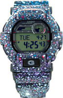Casio G-Shock Volar Artist Series Birthday Cake GV-BC100 (#1/1 Worldwide)