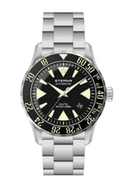 Eterna Kontiki Diver Gent Automatic 44 mm 1290.41.49.1753