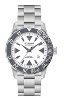 Eterna Kontiki Diver Gent Automatic 44 mm 1290.41.59.1753