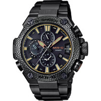 Casio G-Shock MR-G 3 Way Sync Tsuiki Basic  MRGG2000HB-1A