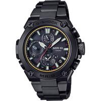 Casio G-Shock MR-G Mid-BLE & Wave Ceptor MRGG-B1000B-1A