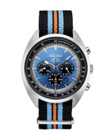 Seiko Recraft Series Solar Chronograph SSC667