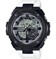 G-Shock G-Steel GST210B-7A