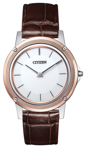 Citizen Eco-Drive ONE AR5026-05A