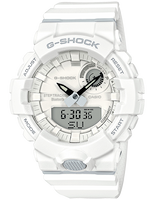 Casio G-Shock Step Tracker GBA800-7A
