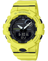 Casio G-Shock Step Tracker GBA800-9A