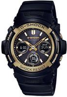 Casio G-Shock Classic AWGM100SBG-1A
