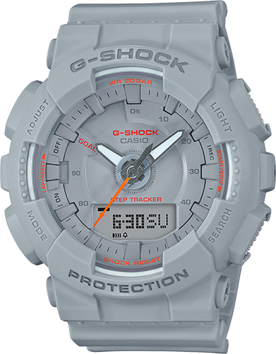 Casio G-Shock S Series GMAS110VC-8A