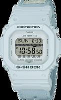Casio G-Shock G-Lide Ana-Digital Cloth Band GLS-5600CL-7