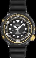 Seiko Prospex Solar Diver SNE498