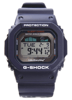 Casio G-Shock G-Lide Collaboration ILLEST Limited Edition GLX5600FAT3-2