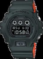 Casio G-Shock Classic DW6900LU-3