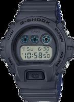 Casio G-Shock Classic DW6900LU-8