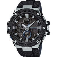 Casio G-Shock G-Steel Bluetooth Connected GSTB100XA-1A