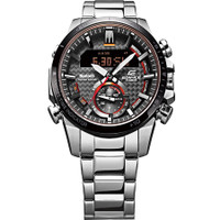 Casio EDIFICE ECB800DB-1A