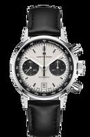 Hamilton American Classic Intra-matic Auto Chronograph H38416711
