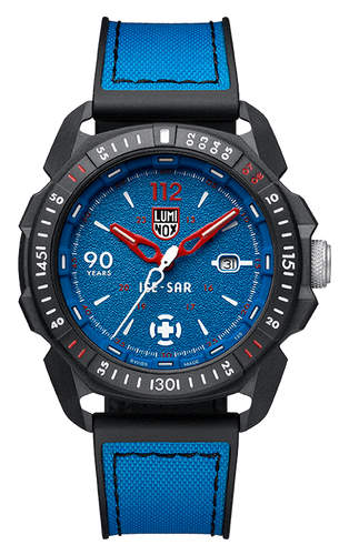 ICE-SAR ARCTIC - 1003.SAR LIMITED EDITION