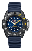 Luminox Scott Cassell Deep Dive -1553