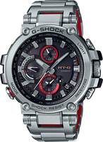 Casio MT-G Metal Twisted G-Shock  MTGB1000D-1A