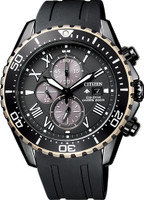Citizen PROMASTER Diver Limited Edition CA0716-19E