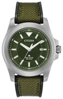 Citizen PROMASTER TOUGH BN0211-09X