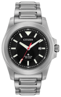 Citizen PROMASTER TOUGH BN0211-50E