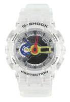 """Casio G-Shock """"A$AP FERG"""" Collaboration GA-110FRG-7"""
