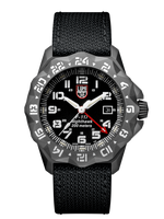 Luminox F-117 Nighthawk - 6421