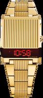 Bulova Computron  97C110
