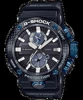 Casio G-Shock Gravity Master GWR-B1000-1A1