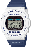 Casio G-Shock 2019 Summer G-Lide Safe Shark Edition GWX-5700SS-7