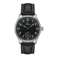 Laco Navy Watches BREMERHAVEN