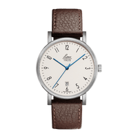 Laco Classic Watches WITTENBURG Automatic
