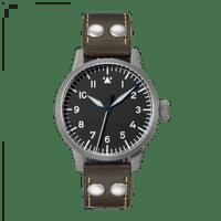Laco Pilot Watches Original HEIDELBERG