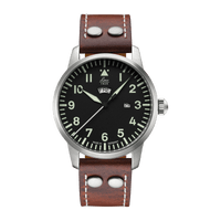 Laco Pilot Watch Basic GENF