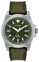 Citizen Eco-Drive BN0211-09X Promaster Tough