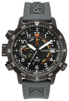Citizen Eco-Drive BN5057-00E ALTICHRON