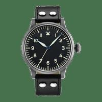Laco Pilot Watch Original REPLICA 45 861950
