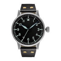 Laco Pilot Watch Original REPLIKA 55 861929
