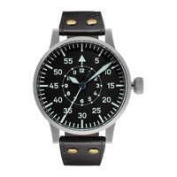 Laco Pilot Watch Original REPLIKA 55 861930