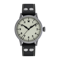 Laco Pilot Watch Original VENEDIG 861894