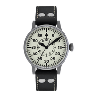 Laco Pilot Watch Original WIEN 861893